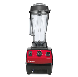 "Blender, ""Vita-Prep® 3"" With 64oz Container, 62826 by Vita-Mix."
