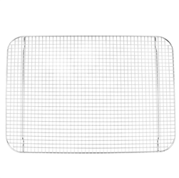 Bun Sheet Pan Cooling Rack Full Size - 20038 by Vollrath.