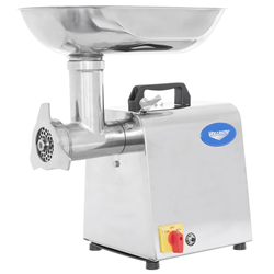 Meat Grinder, #12 Size Head - 40743 by Vollrath.