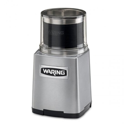 Grinder, 3 Cup Spice - 120V, WSG60 by Waring.