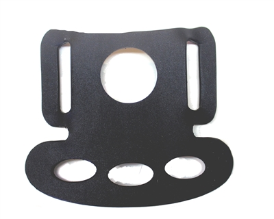 (OWB) Belt Slide Stabilizer Standard