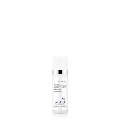 Youth Transformation Retinol Complex Serum 1%