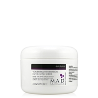 Youth Transformation Exfoliating Scrub