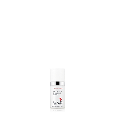 Eye Defense Shielding Serum