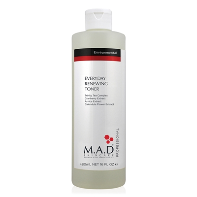 Pro Everyday Renewing Toner