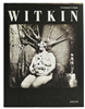 WITKIN, Joel-Peter. Witkin