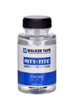 Mity Tite - Hair Glue Adhesive -- Walker Tape