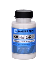 Safe Grip - Hair Glue Adhesive -- Walker Tape