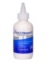 Ghost Bond XL - Hair Glue Adhesive -- Pro Hair Labs