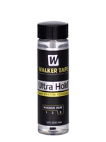 Ultra Hold 1.4oz - Hair Glue Adhesive -- Walker Tape