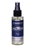 Action - Hair Adhesive Remover -- Walker Tape