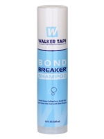 Bond Breaker Shampoo -- Walker Tape