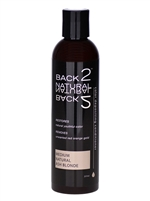 Medium Blonde - Colour Depositing Conditioner -- Back2Natural