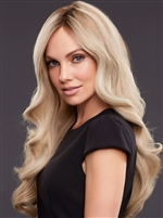 Kim Exclusive - Human Hair Wig -- Jon Renau