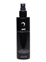 Synthetic Hair Conditioner -- Jon Renau