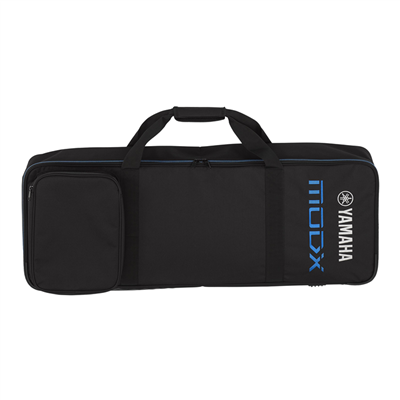 Yamaha MODX6 Soft Case