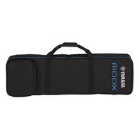 Yamaha MODX7 Soft Case