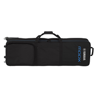 Yamaha MODX8 Soft Case