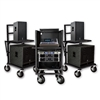 Leader PA System