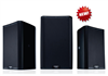 QSC K.2 Active Loudspeakers