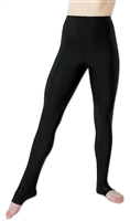 Legging Pant - Black