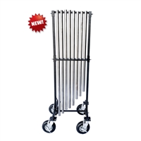 All Terrain Chime Cart