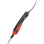 Weller WPS18MP High-Performance Soldering Iron