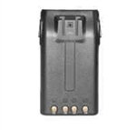 Wouxun - 1700 mAh Li-ion Battery w/Belt Clip for Wouxun KG-UVD1P