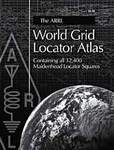 World Grid Locator Atlas