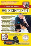 W5YI Technician Class Manual