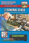 General Class Manual + Software