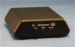 LDG Z-817 QRP Autotuner w/FT-817 Interface