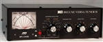 MFJ-949E Antenna Tuner (160 - 10Meters) - 300 Watts