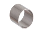 1/4 Crimp Ring - RG59