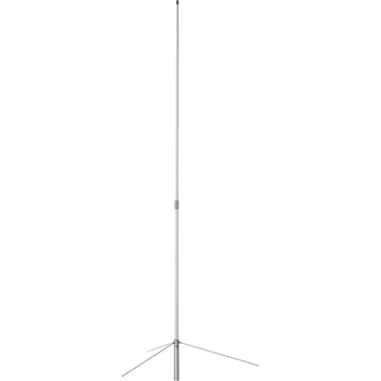 Diamond X300NA 2m/70cm Base Antenna