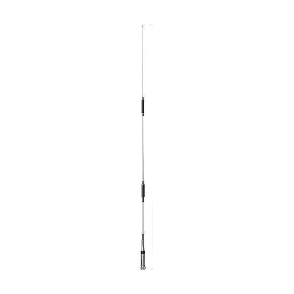 Diamond NR7900A 2 Meter/440 MHz Dual Band Antenna