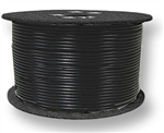 Buy 8 Wire Rotor Cable - #18, #22 Stranded By the Foot