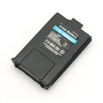 Original Baofeng UV-5R 7.4V 1800 mah Li-ion Battery