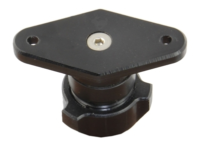 Ram-Mount Adapter for Techmount Mounting Systems