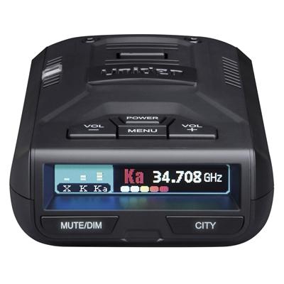 2 4 ghz jammer - GPS Jammer Detectors