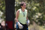 Free Agent Saturday Women's C (Over 40+) Beginner/Recreational 7v7 Duarte