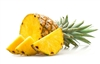 (Capella) Golden Pineapple Flavoring