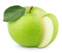 (Capella) Green Apple Flavoring