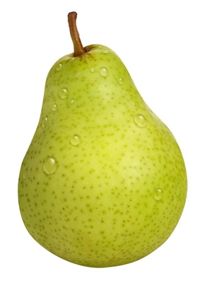(Capella) Pear Flavoring