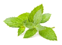 (Capella) Spearmint Flavoring