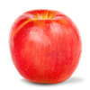 (Flavor Art) Fuiji Apple Flavoring