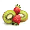 (FCV) Kiwi Strawberry Flavoring