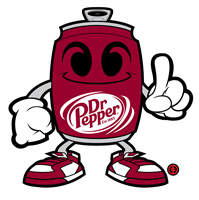 (Flavor West) Dr.Pepper Flavoring