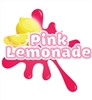 (Flavor West) Pink Lemonade Flavoring