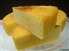 (Flavor West) Yellow Cake Flavoring